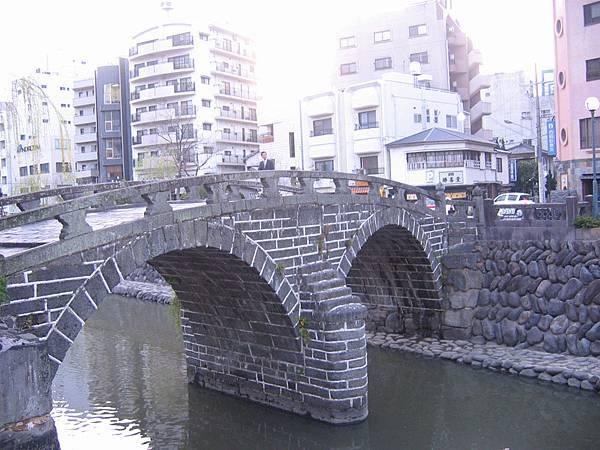 眼鏡橋-3