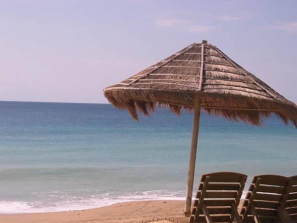夏都沙灘3