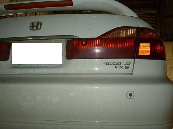 P1000520
