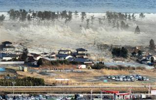 海嘯來襲 位在海邊的縣市首當其衝.jpg