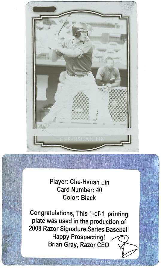 C-H_Lin_Plate_Card_40_RSSB_2008.jpg