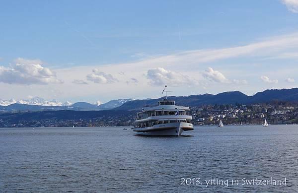 0413 Zurich lake 1