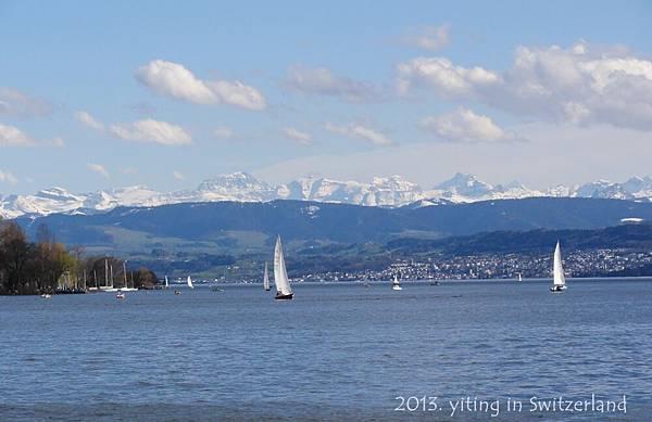 0413 Zurich lake 2