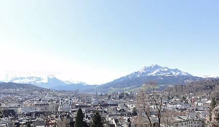0415 Luzern 06