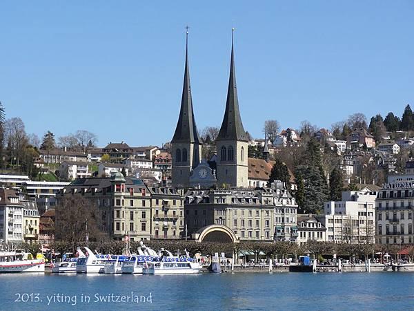 0415 Luzern lake 01