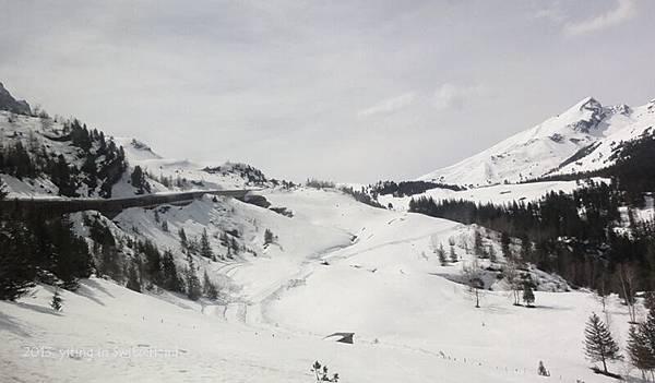 0415 Kleine Scheidegg 03