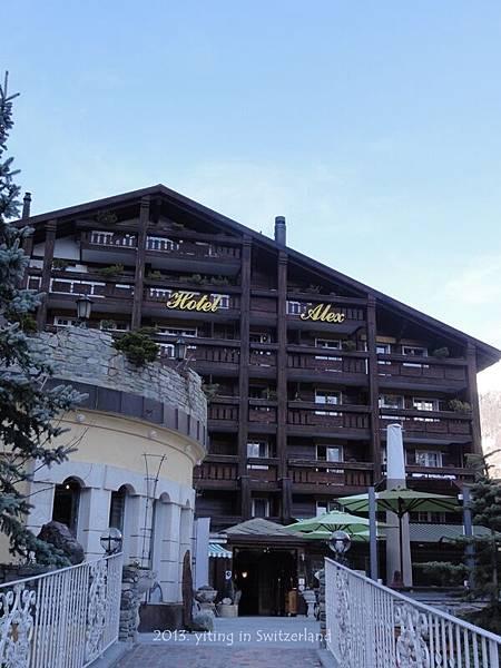 0417 Zermatt 05