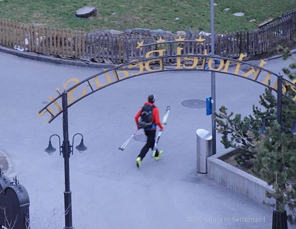 0418 Zermatt 10