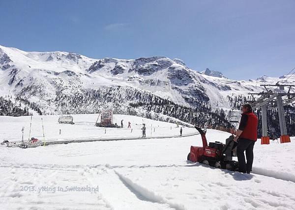 0417 Zermatt 08