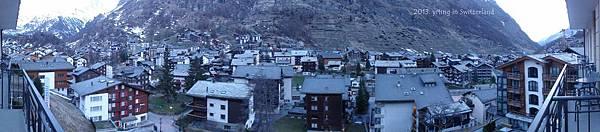 0418 Zermatt 09