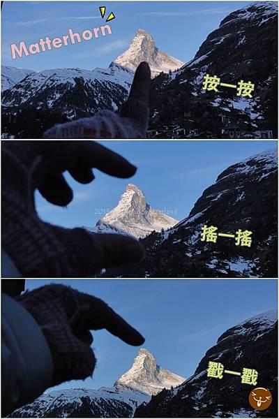 0418 Matterhorn 02