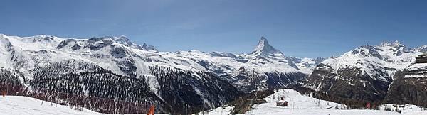 0417 Matterhorn 01