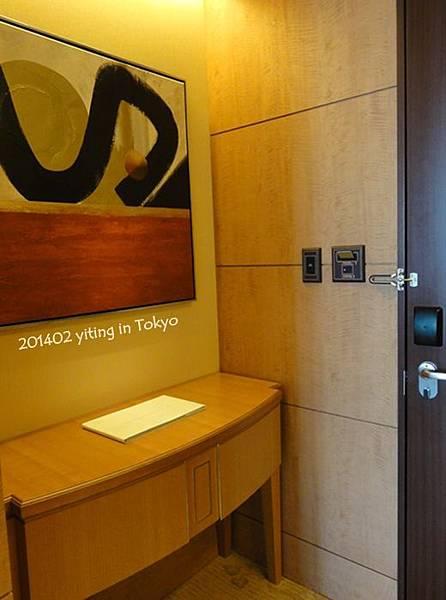 2014 Shangri La Hotel 02