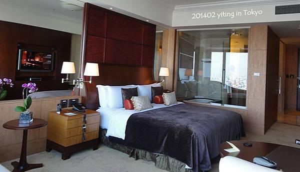 2014 Shangri La Hotel 05