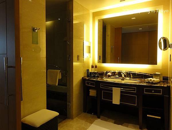 2014 Shangri La Hotel 07