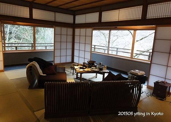 2015 Hoshinoha Kyoto 07