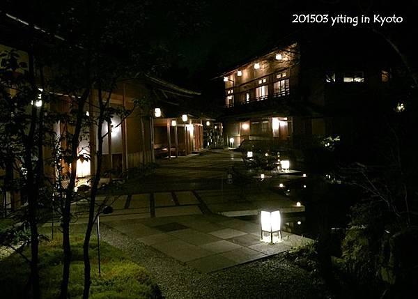 2015 Hoshinoha Kyoto 04