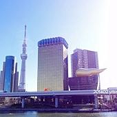 2014 東京天空樹 01