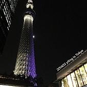 2014 東京天空樹 02