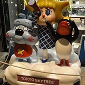 2014 東京天空樹 03