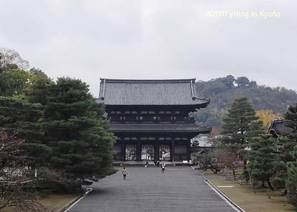2015 洛西 仁和寺 01