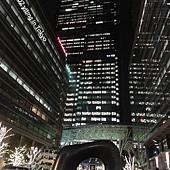 2014 東京六本木 02