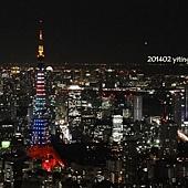 2014 東京六本木 03