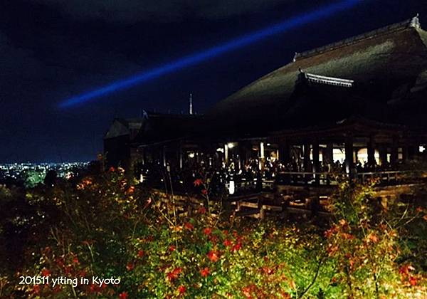 京都 清水寺 02