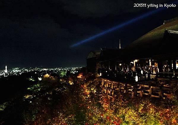 京都 清水寺 03