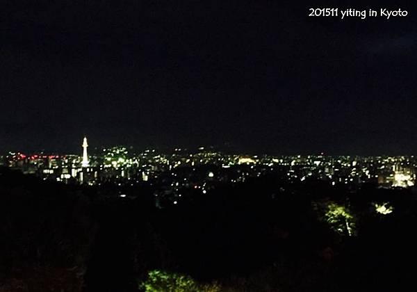 京都 清水寺 04