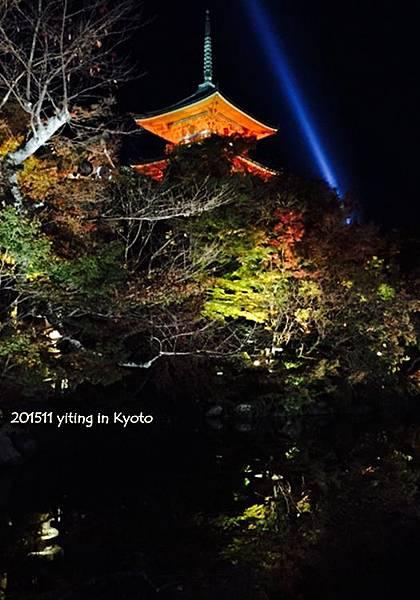 京都 清水寺 05