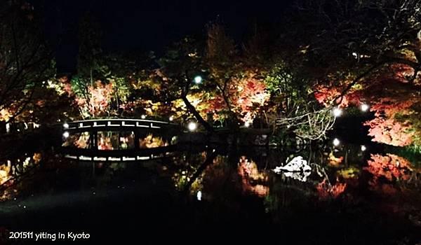 2015京都 永觀堂 03