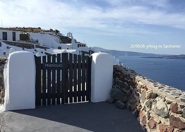 201606 PERIVOLAS Lifestyle Houses 01