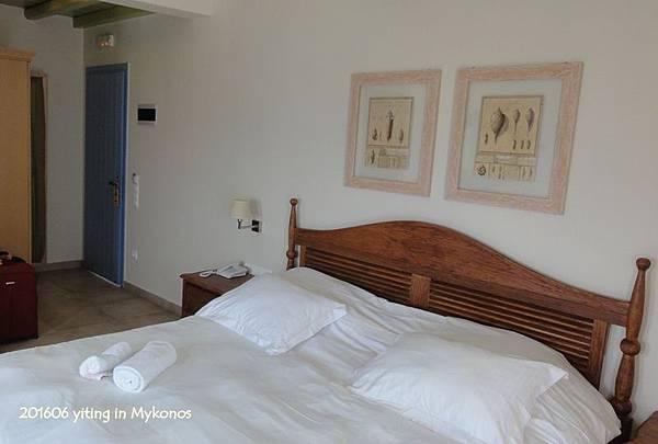 Vencia Boutique Hotel 03