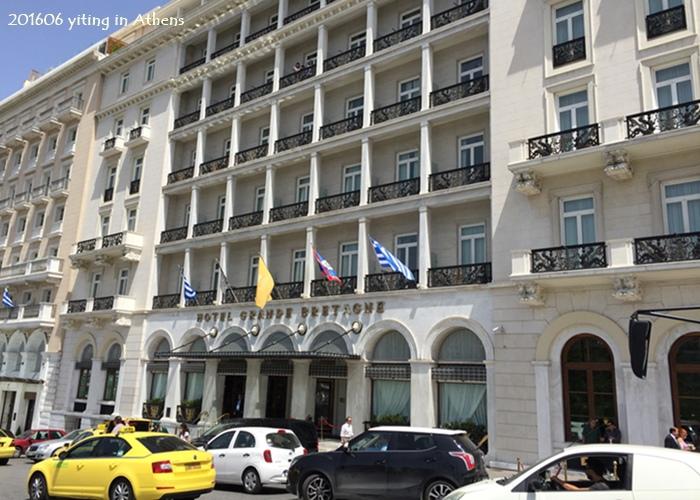 201606 Hotel Grande Bretagne 01