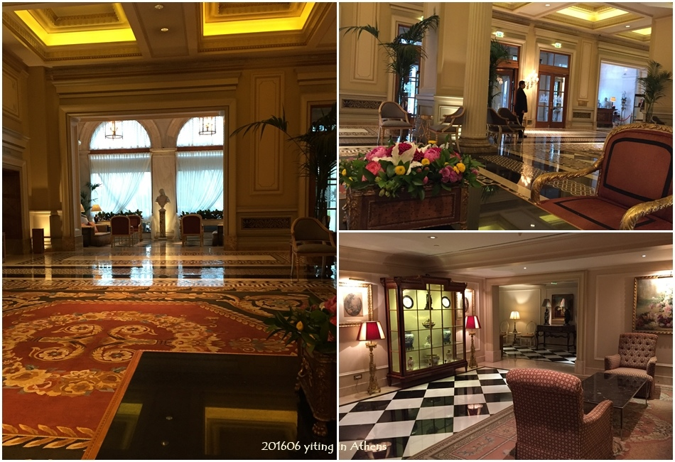 201606 Hotel Grande Bretagne 03