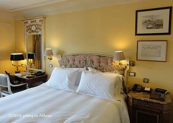 201606 Hotel Grande Bretagne 04