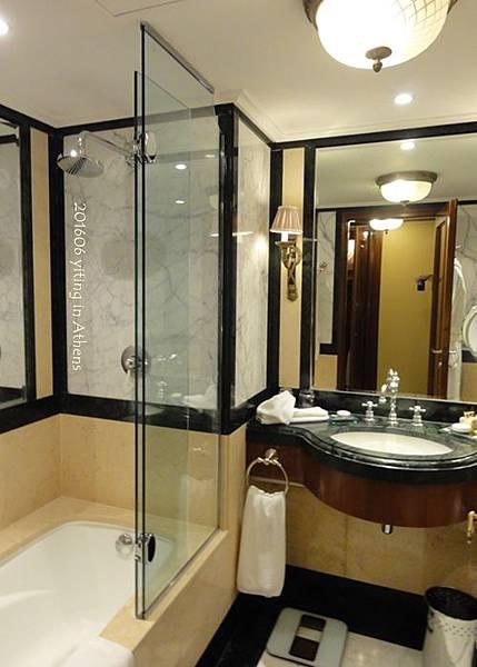 201606 Hotel Grande Bretagne 06