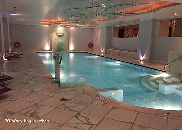 201606 Hotel Grande Bretagne 09