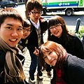 20110302yokohama.jpg