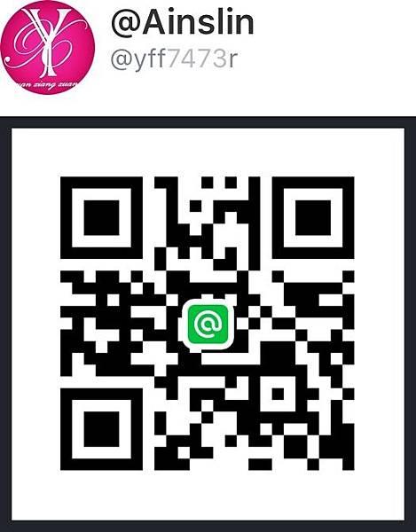 10915221-60F1-4611-AF4C-28158A2C6D25.jpg