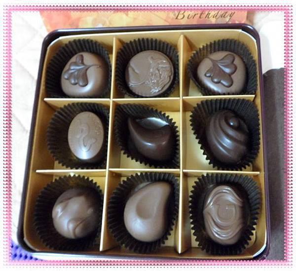 巧克力內容.JPG