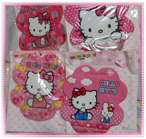 kitty-滑鼠墊0426.JPG