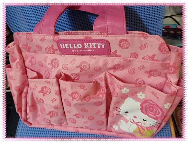 kitty隔層袋0426.JPG