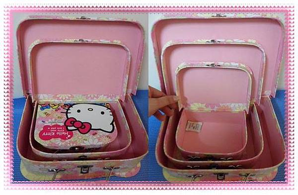 kitty手飾盒-1.JPG