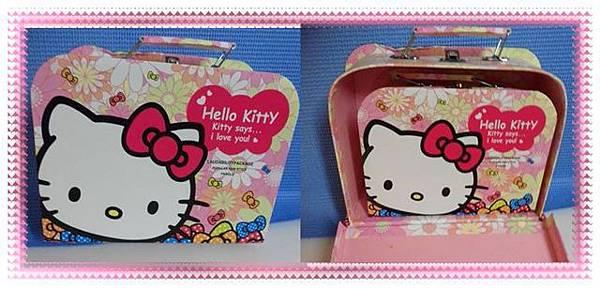 kitty手飾盒.JPG