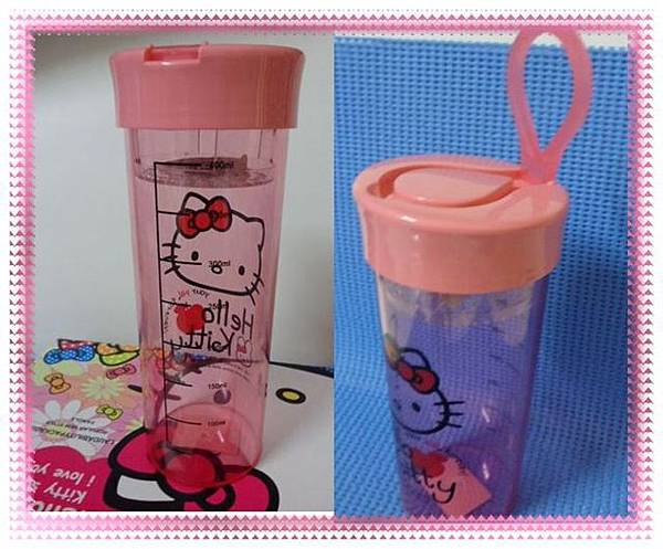kitty杯-1.JPG