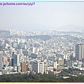 首爾一景.jpg