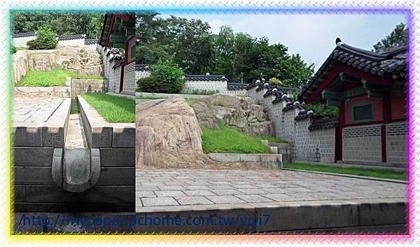 慶熙宮一景.jpg