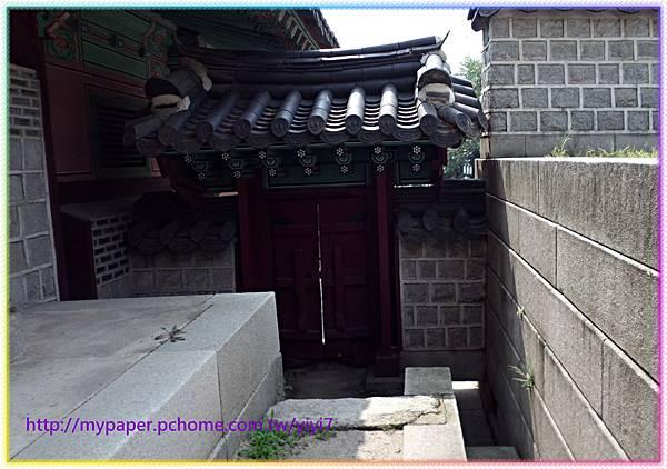 慶熙宮小門.jpg